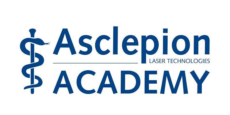 Asclepion_ACADEMY_logoentw