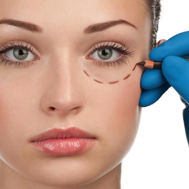 Chirurgia-Plastica-Il-Viso