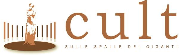 Logo Cult Laser Web Def 2