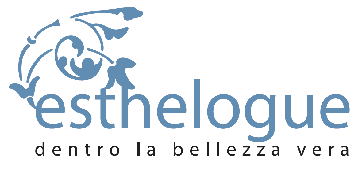 logo esthelogue