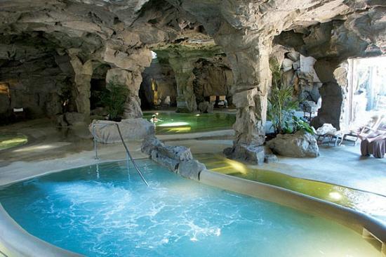 tombolo-talasso-resort